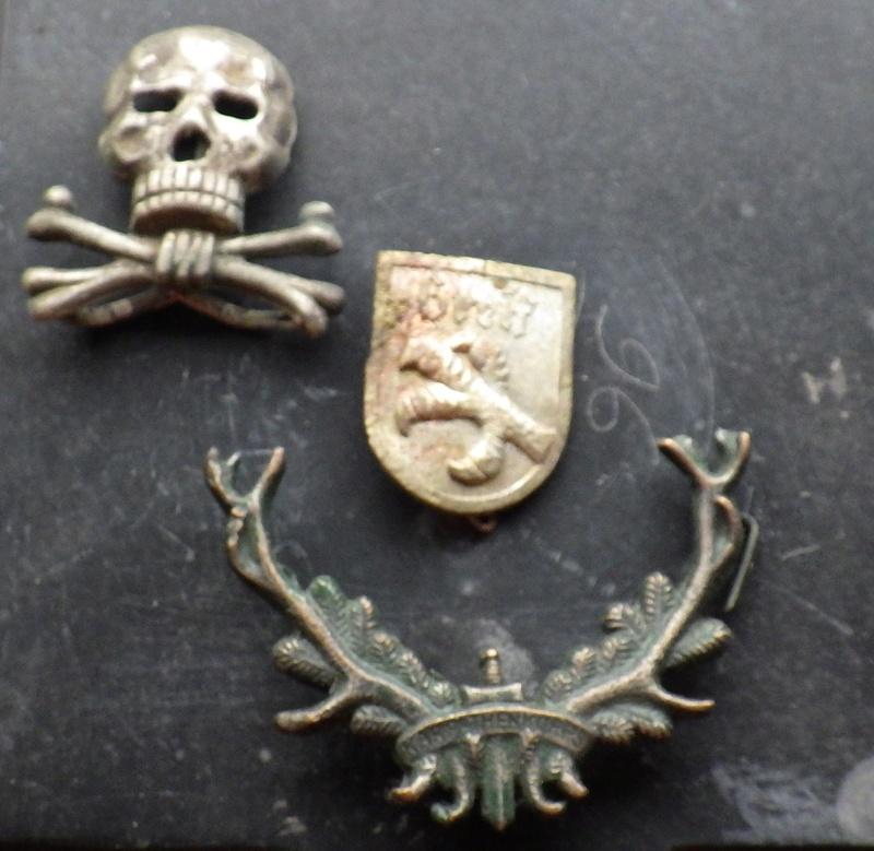 Mes insignes de tradition Allemands Rimg7615