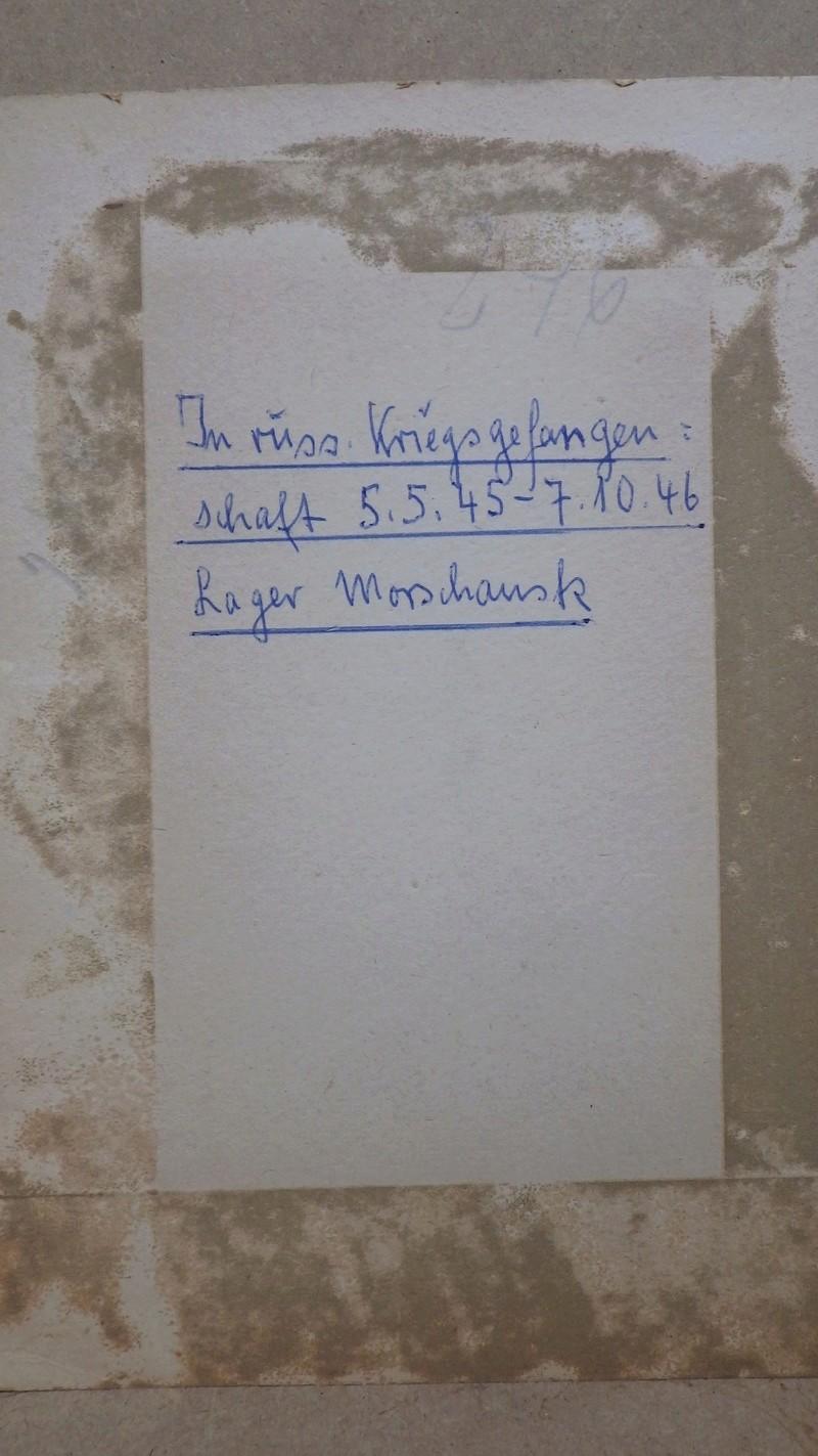 Des nouvelles du Lager 7064 à Morschansk.... Rimg7912
