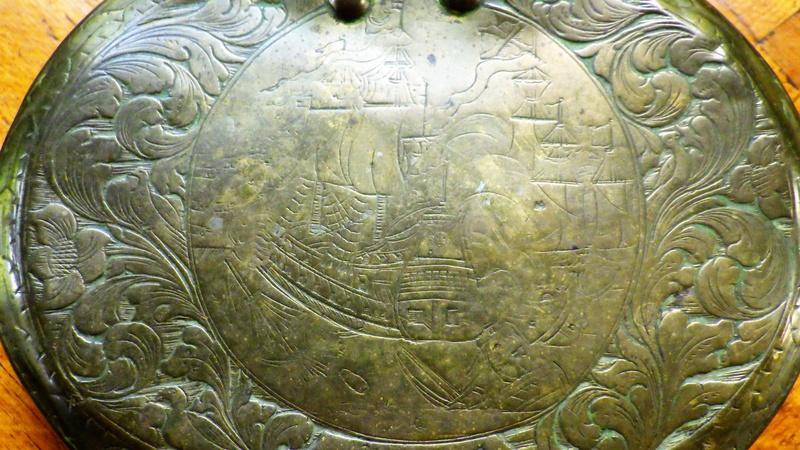 La bataille navale de Vigos, Rimg8321