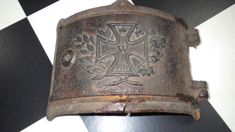 Poêle de campagne allemand Rimg8461