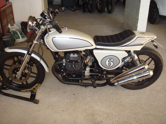 Museo Moto-Guzzi Dsc00410