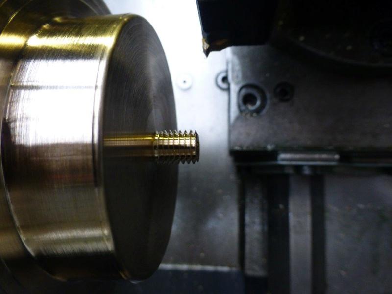 carburateur - CHAPEAU DE CUVE CARBURATEUR MILLOT T14 n° : 2 de 1922 P1040722