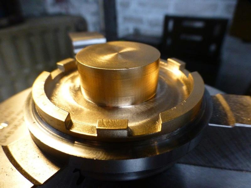carburateur - CHAPEAU DE CUVE CARBURATEUR MILLOT T14 n° : 2 de 1922 P1040727