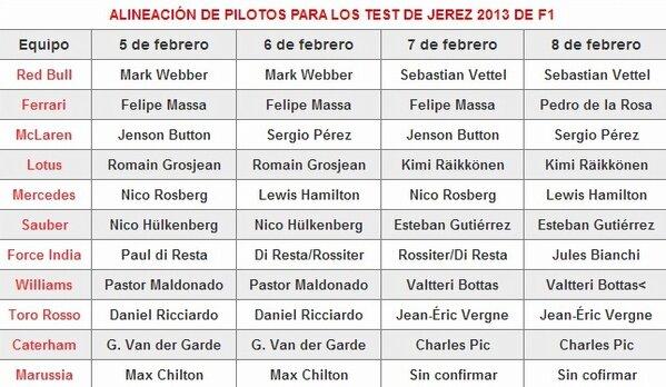 Campeonato F.I.A. F1 2013 - Página 2 Bcslhp10