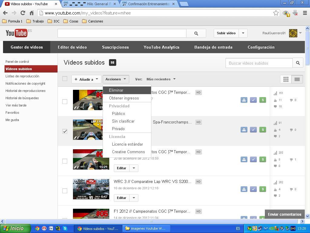 07 Chamonix - Rally Dibujo13