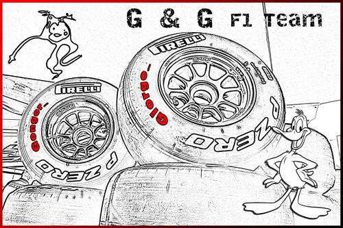 Formación Equipos y Monoplazas [F6]  - Página 7 Logo-c10