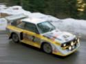 Formación de equipos/escuderias del Campeonato WRC3 R2 - Página 3 A412