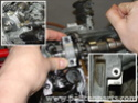 probleme demarrage - Page 3 Pic2110