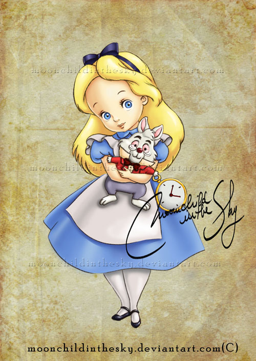 Timothy John Shumate alias Telegrafixs artiste dessinateurs tatouages et dessins disney  Tatoua10