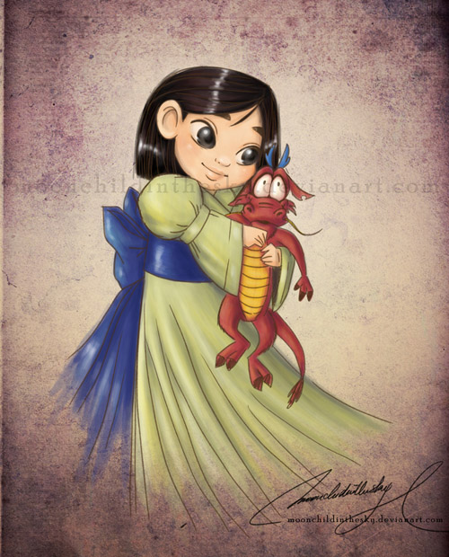 Timothy John Shumate alias Telegrafixs artiste dessinateurs tatouages et dessins disney  Tatoua24