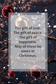 Merry Christmas All 710