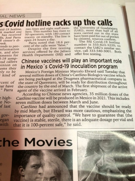 More on the virus - Page 37 Cansin10