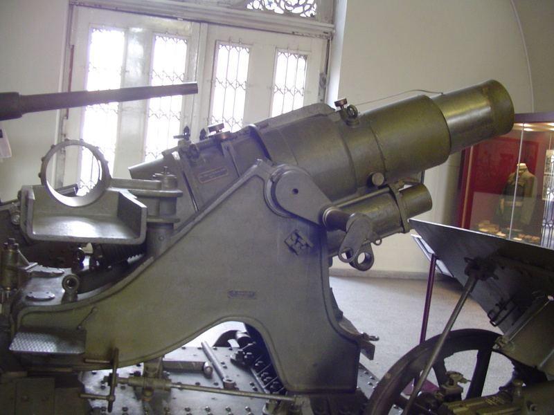 Heeresgeschichtliches Museum Wien Dsc05448