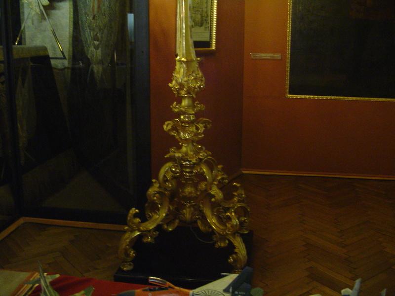 GoModelling 2018  Heeresgeschichtliches Museum Wien (A) Dsc05454