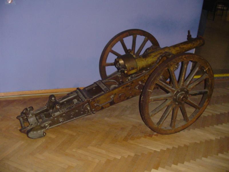Heeresgeschichtliches Museum Wien Dsc05518