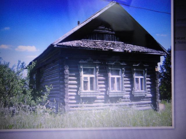 Derniers coups de griffe en Ukraine, été 1944 - TERMINE Isbas_11