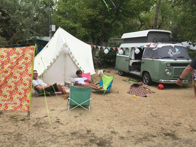 kombi - Kombi Kaper Summer 2017 - Ile de Re - 5th Aug to 19/20 Aug - Page 14 Img_0612