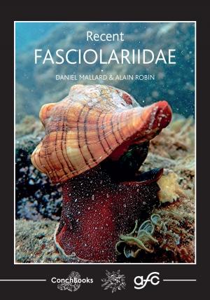 Nouveau livre sur les Fasciolariidae par A. Robin et D. Mallard 4211810