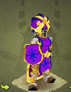 Refonte des couleurs de Xolam?! Guild10