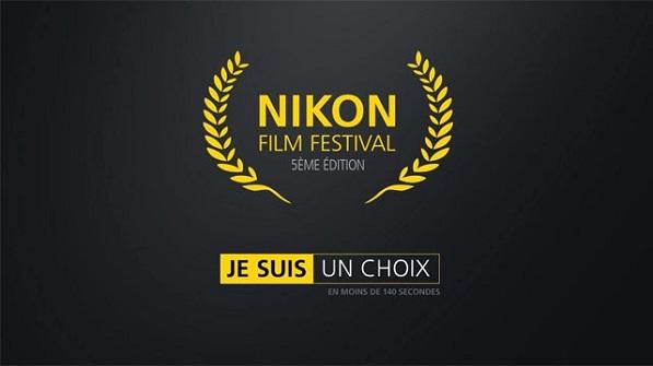 [2014] Je suis à l'heure Nikon_10