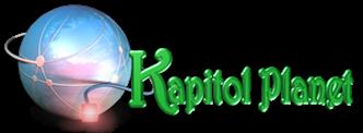 Kapitol Planet