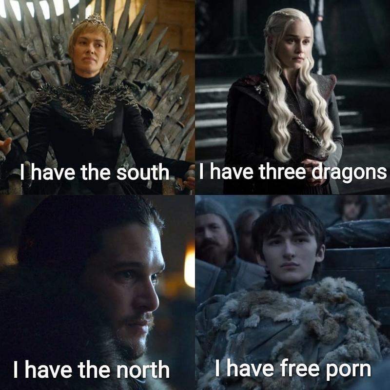 Game of Thrones - Seite 6 Dgfz0o10