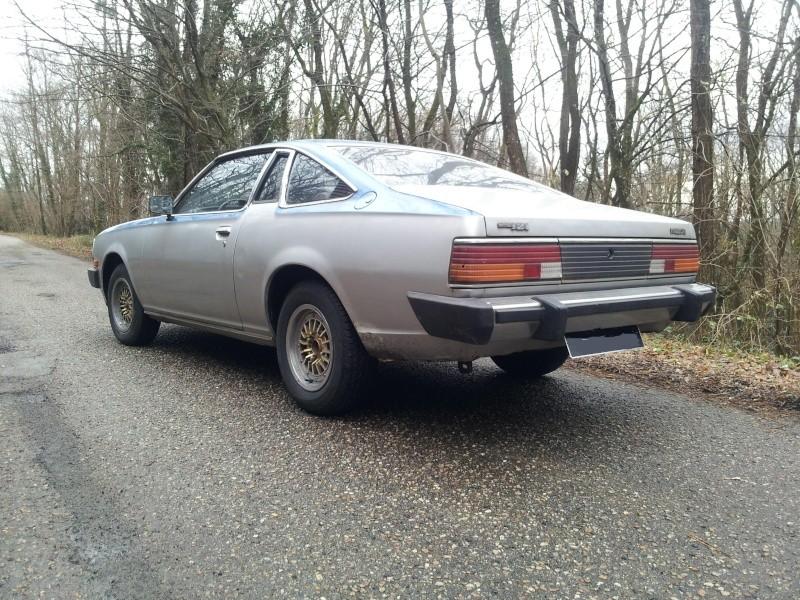[MAZDA 121] Une nouvelle Mazda 121 sur le forum! - Page 5 2012-114