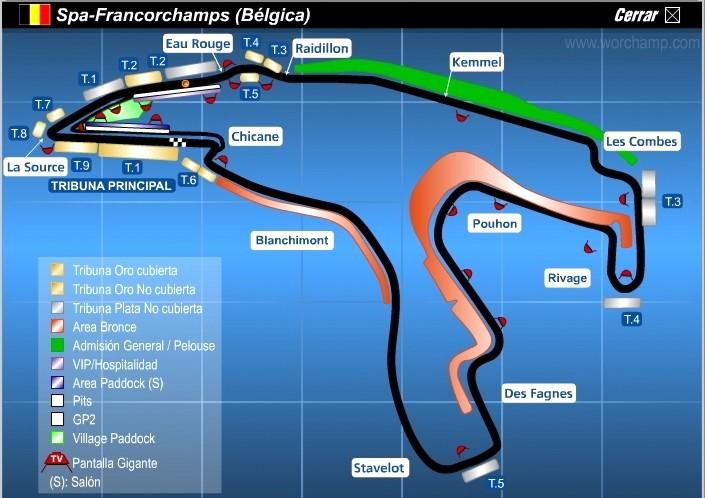 Formula 1 - Pagina 14 Img_2116