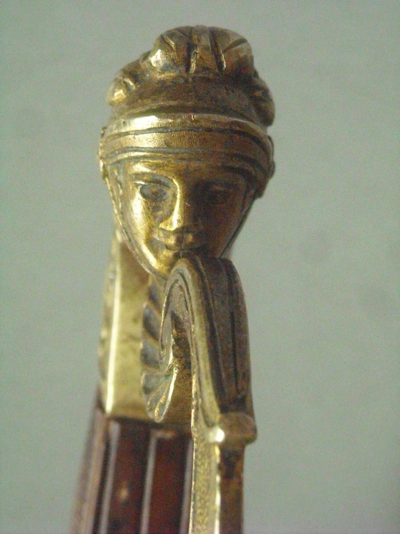 L'épée - Monarchie de juillet Dscn0517