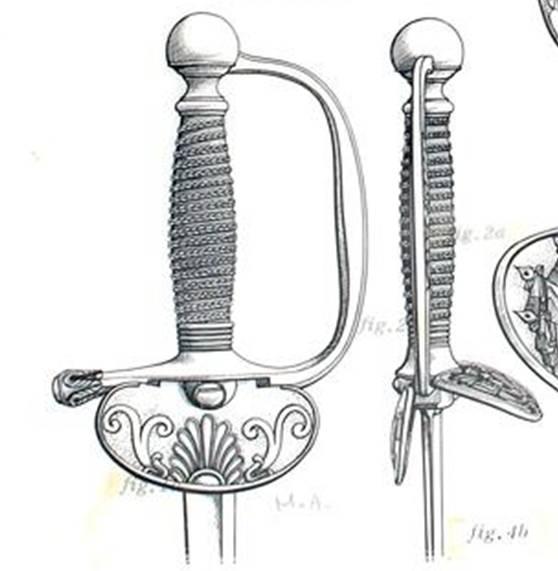 Système dit «à pompe» du fourbisseur Manceaux Image019
