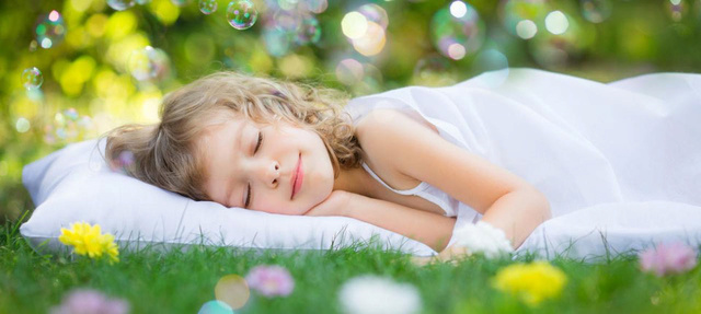Exercices de Sophrologie pour les enfants Img_2810