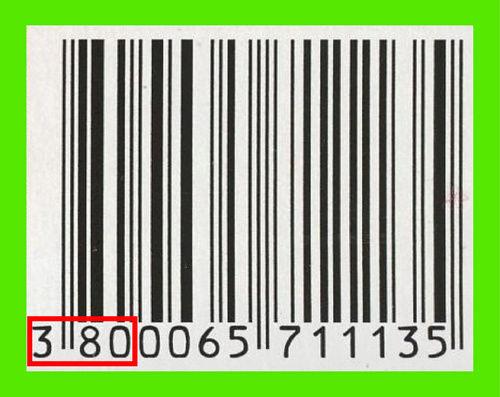 Savoir déchiffrer les codes barre Img_4410