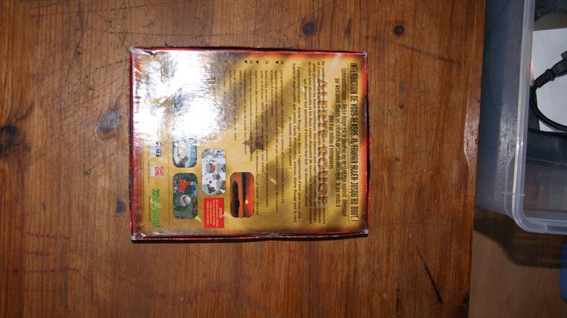 jeux pc big box pour MAINORDAVOS Dsc04110