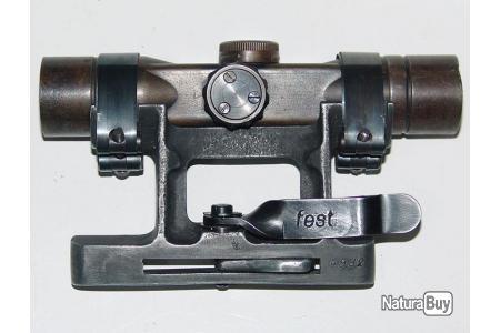 ZF et ceinturon WH 450h3010