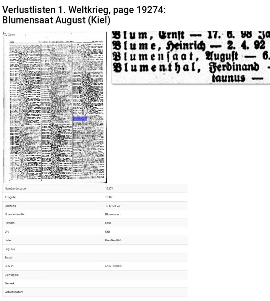 Un fragment du passé qui ressort de l ' anonymat . MAJ INFOS Img_1108