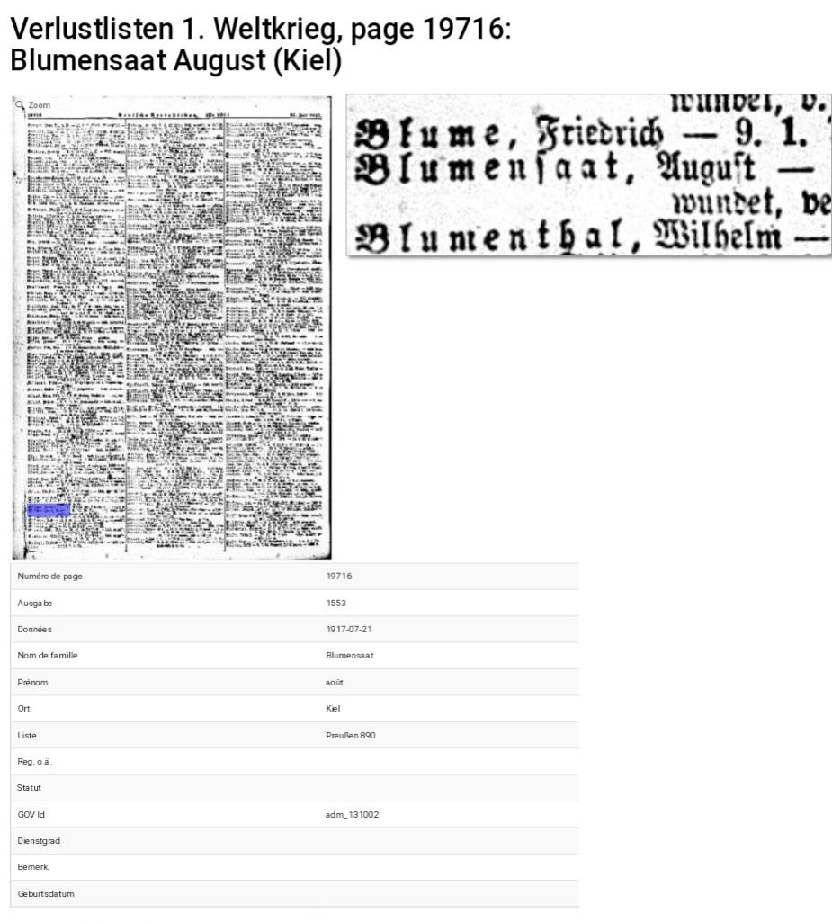 Un fragment du passé qui ressort de l ' anonymat . MAJ INFOS Img_1110