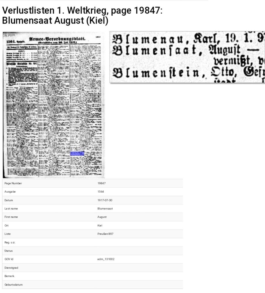 Un fragment du passé qui ressort de l ' anonymat . MAJ INFOS Img_1113