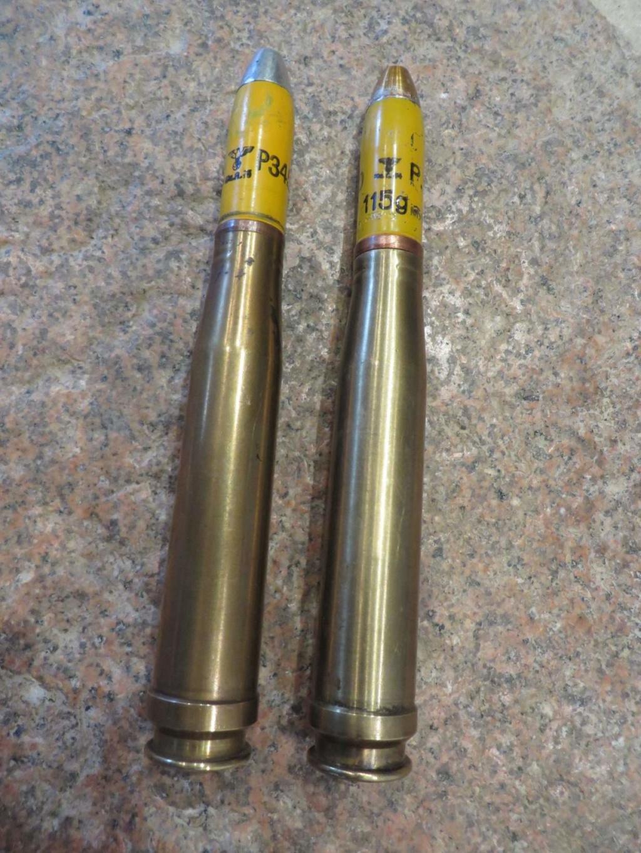 identification de munition Img_7710