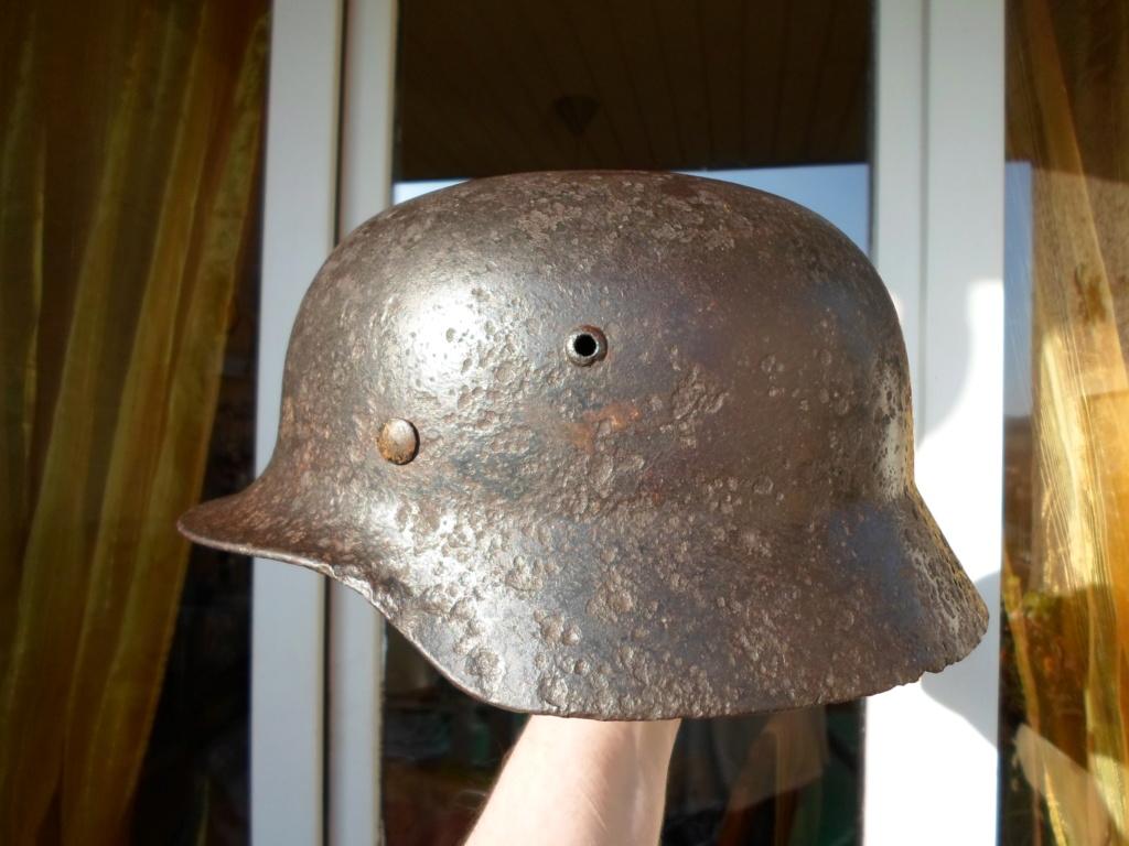 Coque allemande 1916.  Surprise! Sam_1510