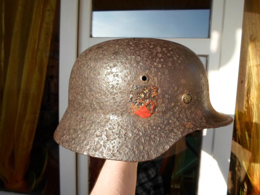 Coque allemande 1916.  Surprise! Sam_1512