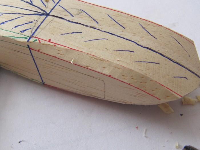 Guide pratique , pour fabrication artisanale de PN 0351010