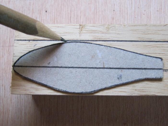 Guide pratique , pour fabrication artisanale de PN Dossie10