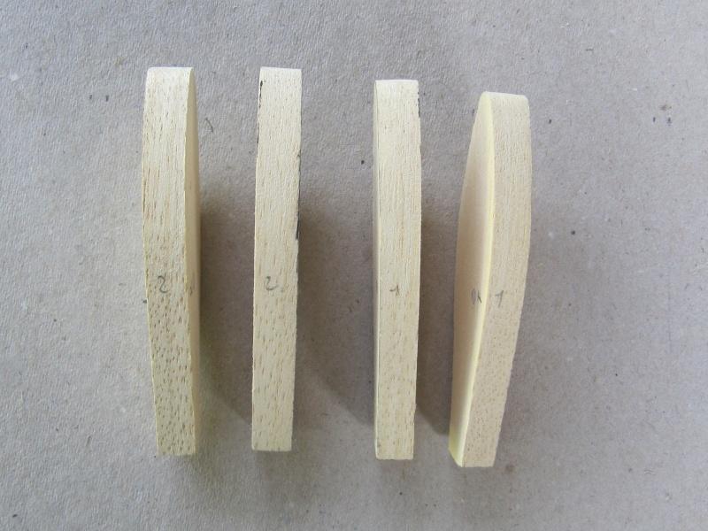 Guide pratique , pour fabrication artisanale de PN Dossie13