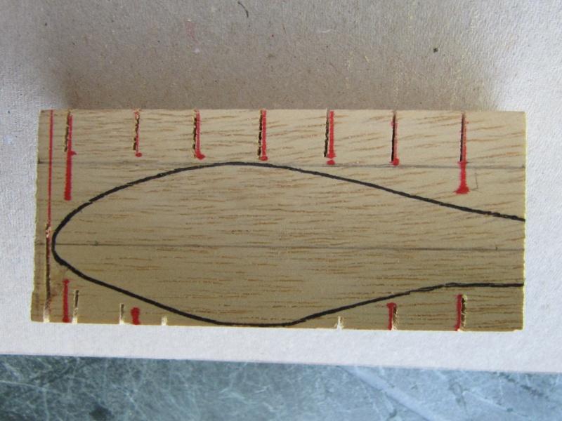 Guide pratique , pour fabrication artisanale de PN Dossie15