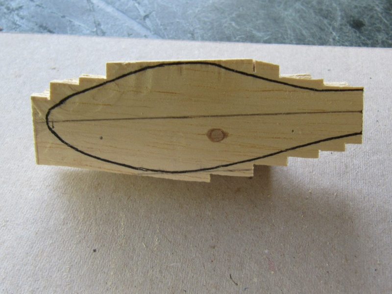 Guide pratique , pour fabrication artisanale de PN Dossie16