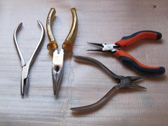 Guide pratique , pour fabrication artisanale de PN Dossie20