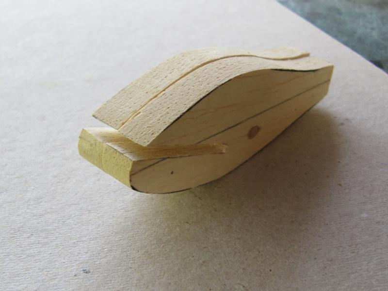 Guide pratique , pour fabrication artisanale de PN Dossie22