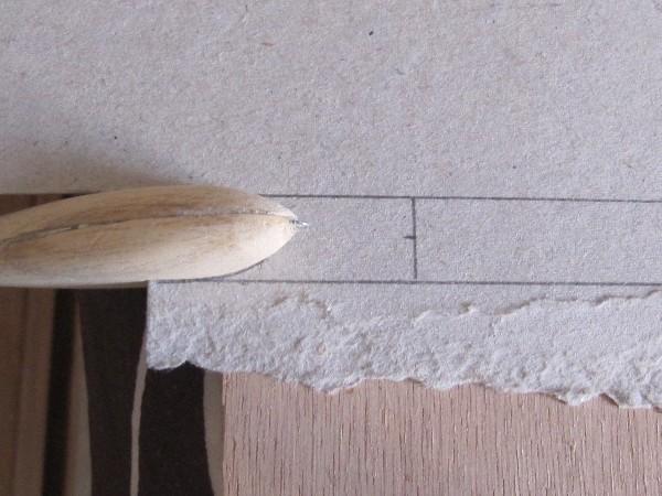 Guide pratique , pour fabrication artisanale de PN Fevrie10