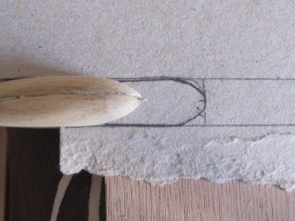 Guide pratique , pour fabrication artisanale de PN Fevrie11