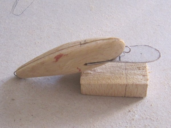 Guide pratique , pour fabrication artisanale de PN Fevrie12